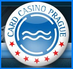 CARD CASINO PRAGUE